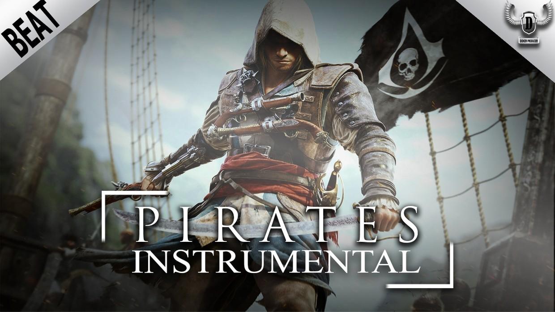 ''Pirates''