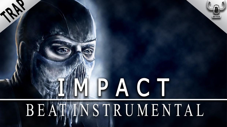 ''Impact''