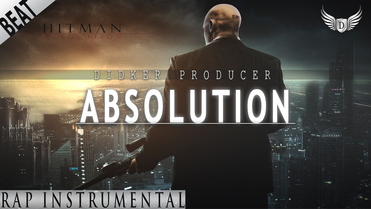 ''Absolution''