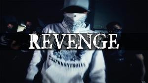 ''Revenge''