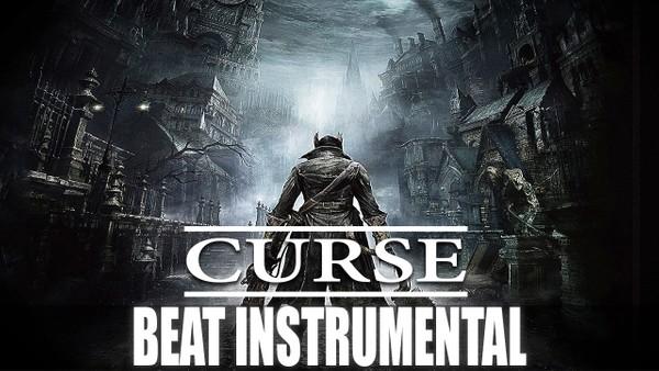 ''Curse''