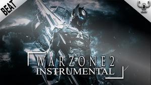 ''War Zone 2''