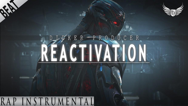 ''Reactivation''