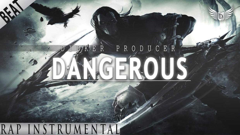 ''Dangerous''