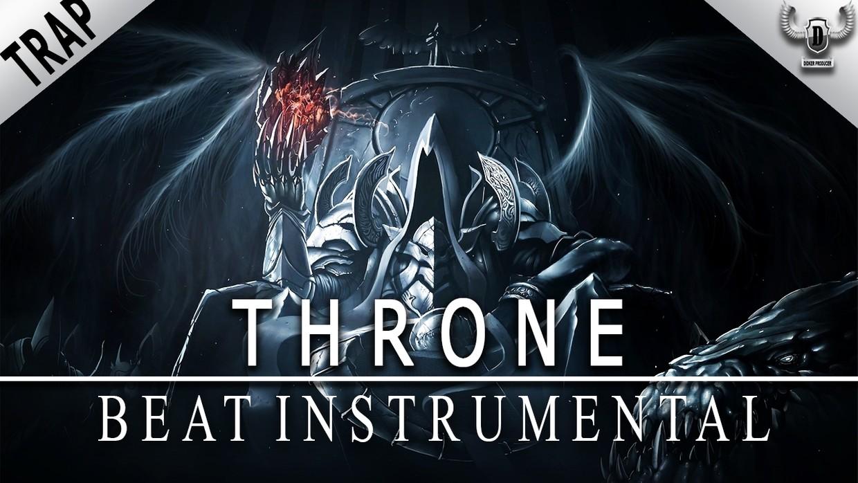 ''Throne''