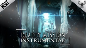 ''Deadly Mission''