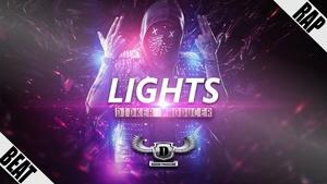 ''Lights''