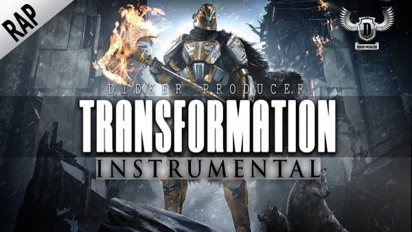 ''Transformation''