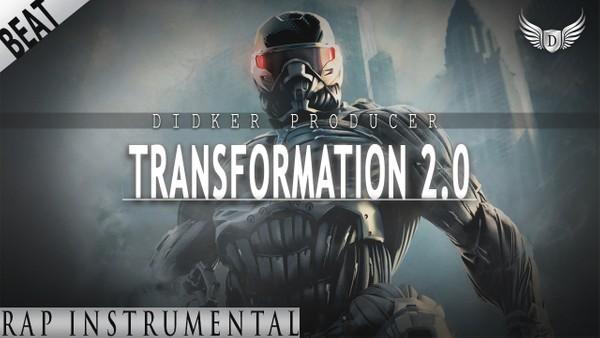''Transformation 2.0''