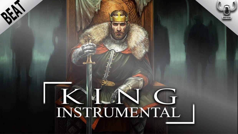 ''King''