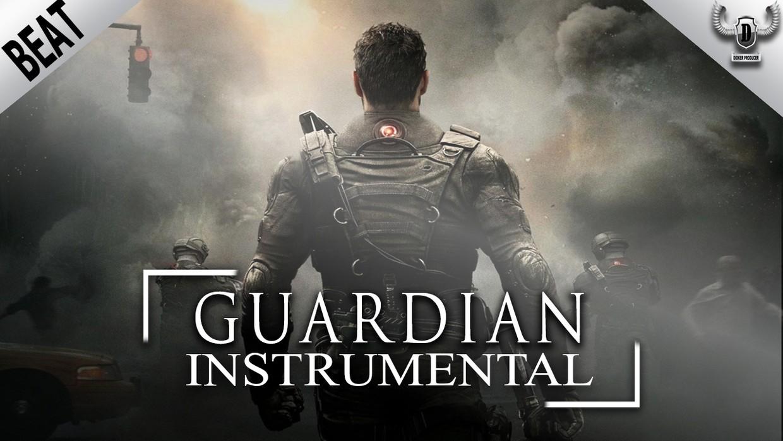 ''Guardian''