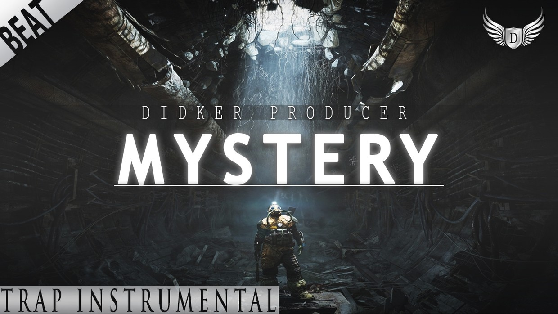 ''Mystery''