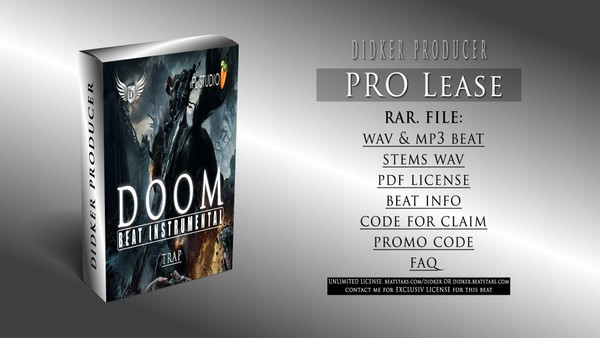 ''Doom''