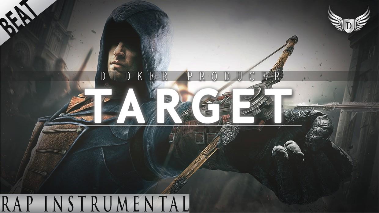 ''Target''