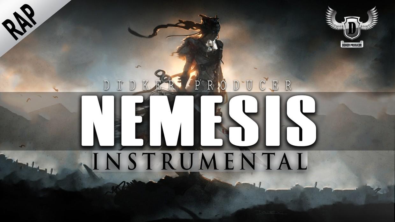 ''Nemesis''