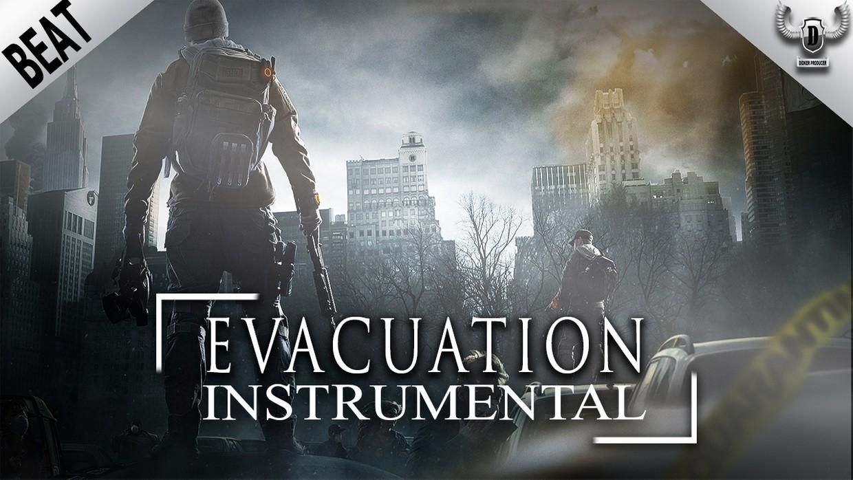 ''Evacuation''