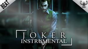 ''Joker''