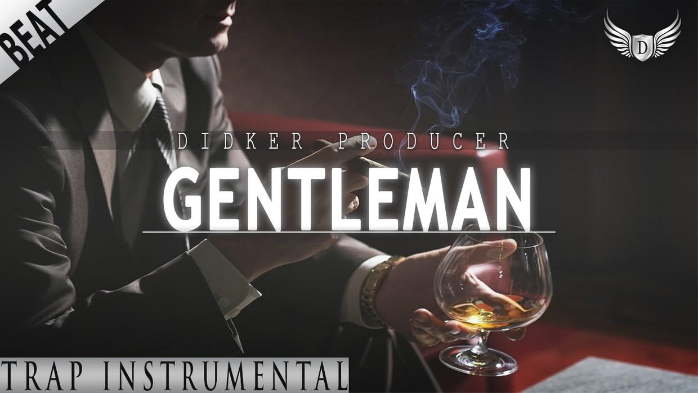 ''Gentleman''