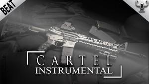 ''Cartel''