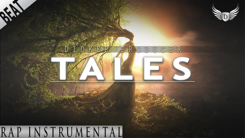''Tales''