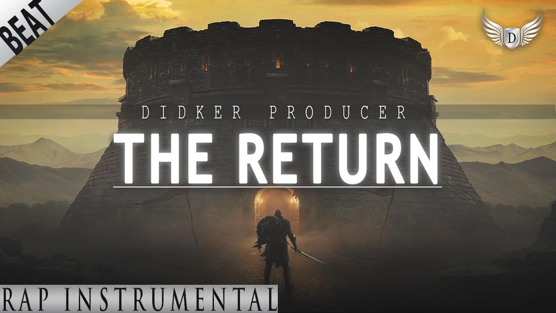 ''The Return''