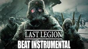''Last Legion''