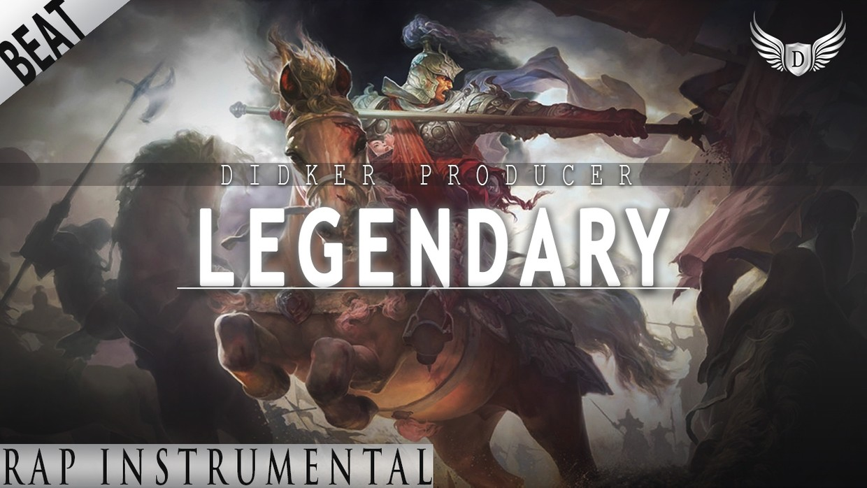 ''Legendary''
