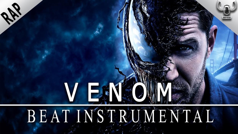 ''Venom''