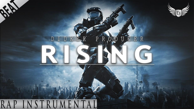 ''Rising''