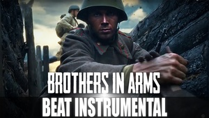 ''Brothers In Arms''