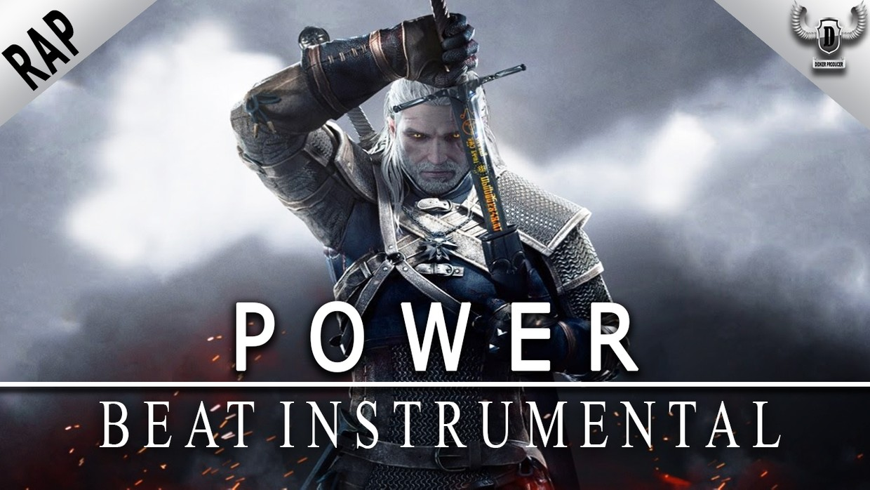 ''Power''