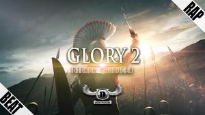 ''Glory 2''