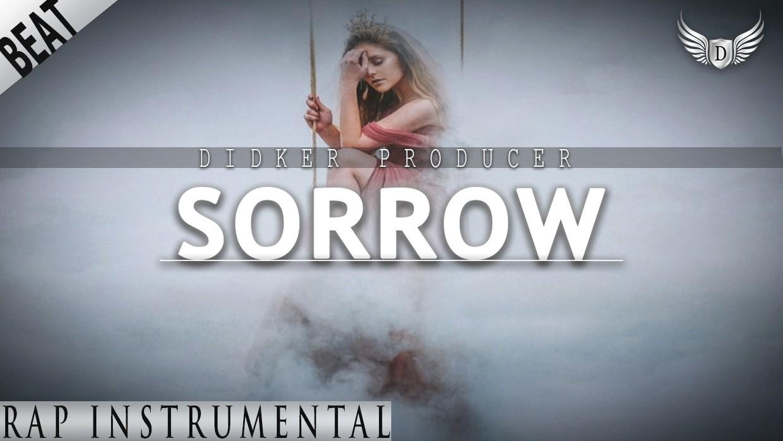 ''Sorrow''