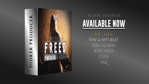 ''Freed''
