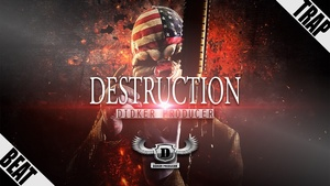 ''Destruction''