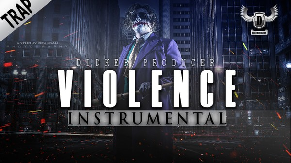 ''Violence''