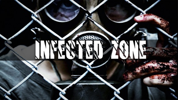''Infected Zone''