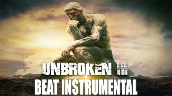 ''Unbroken III''