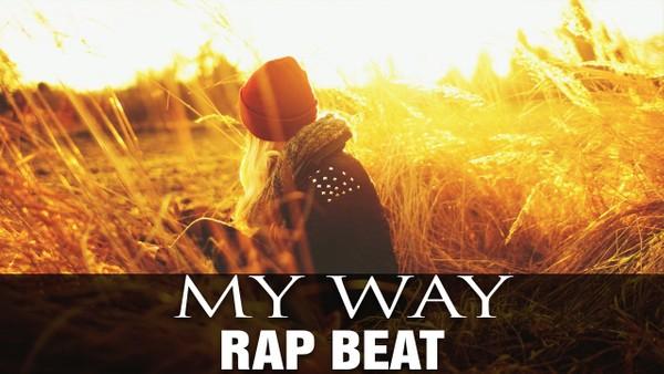 ''My Way''
