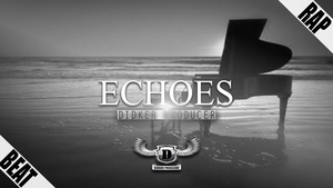 ''Echoes''