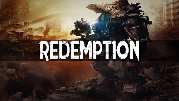 ''Redemption''