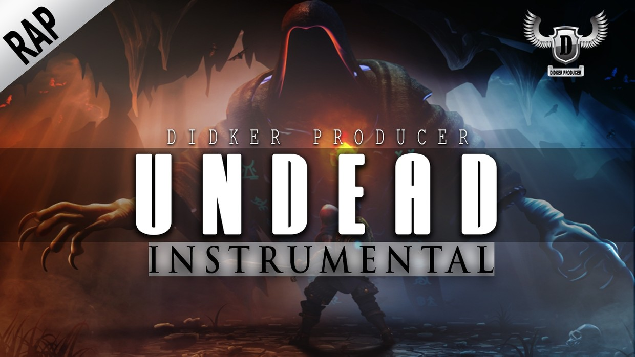 ''Undead''