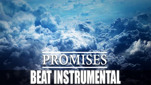 ''Promises''