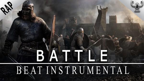 ''Battle''
