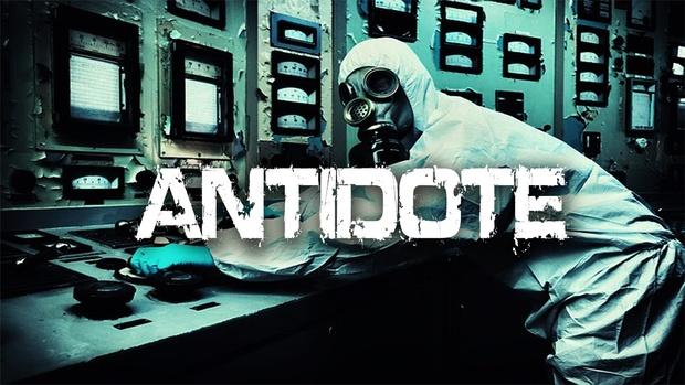 ''Antidote''