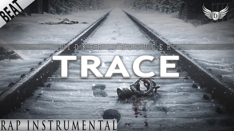 ''Trace''