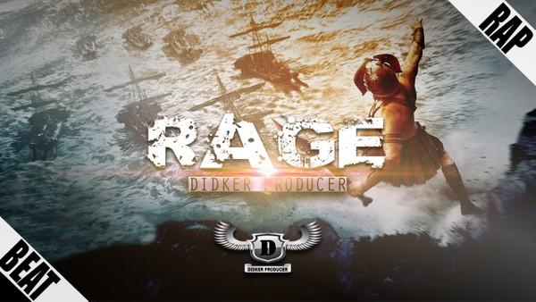 ''Rage''