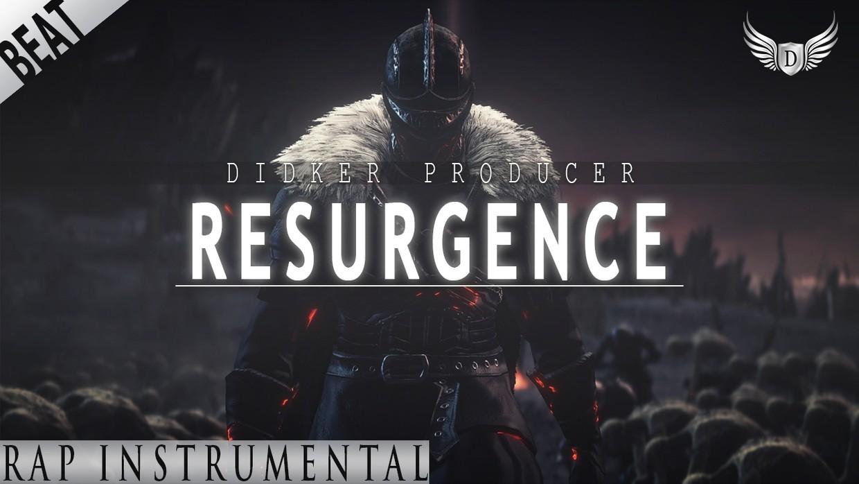''Resurgence''