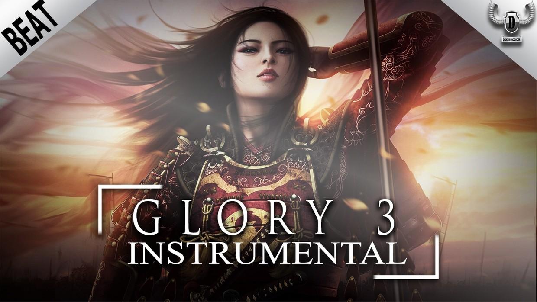 ''Glory 3''