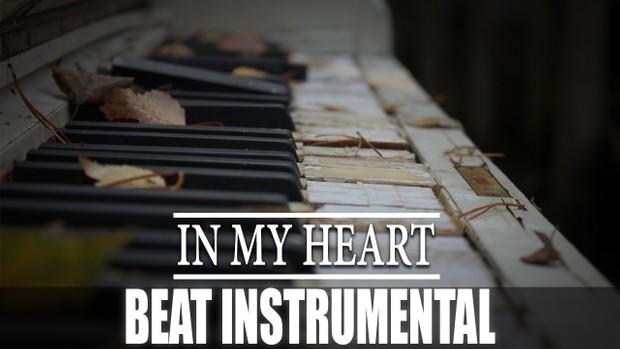 ''In My Heart''